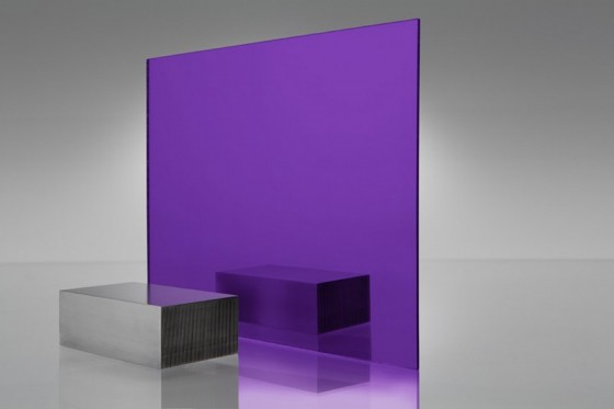 43133_large_perspex_purple_1020