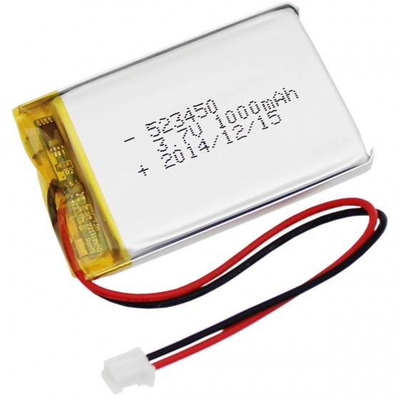 4652_press_polymer_lithium_ion_battery_1Ah
