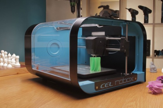 5401_additional_robox_fully_enclosed_compact_3d_printer_printing