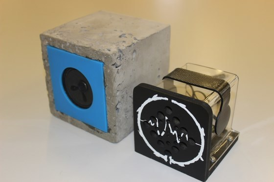 dixons_trinity_academy_concrete_speakers_02_560
