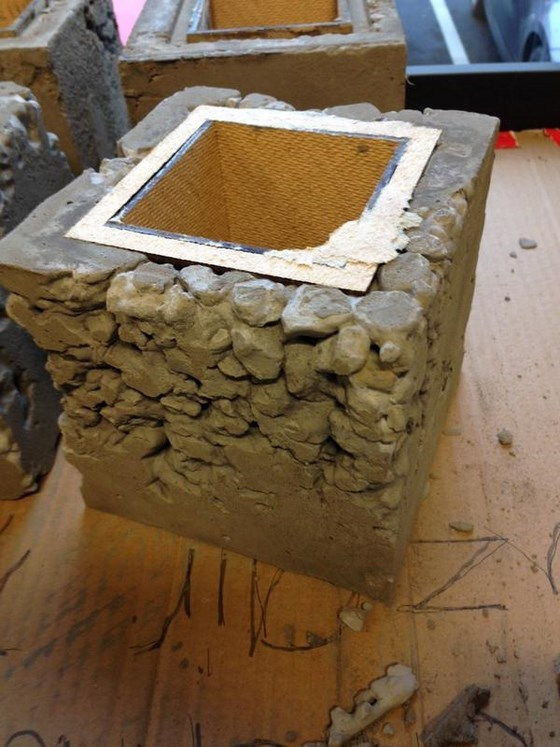 dixons_trinity_academy_concrete_speakers_03_560