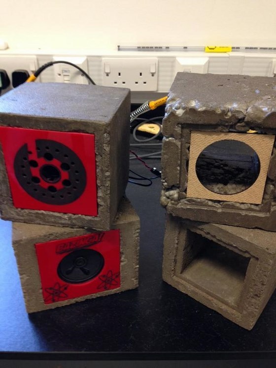 dixons_trinity_academy_concrete_speakers_05_560