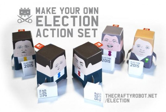 election_action_set_press