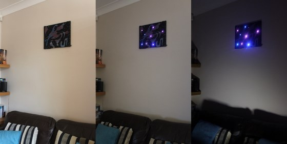 led_picture_montage_560