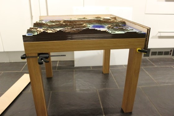 minecraft_coffee_table_15_560