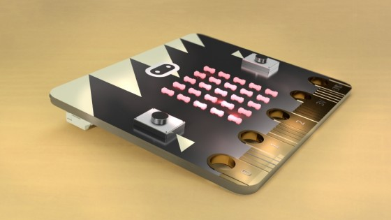 microbit bbc_microbit_render_on_table_870