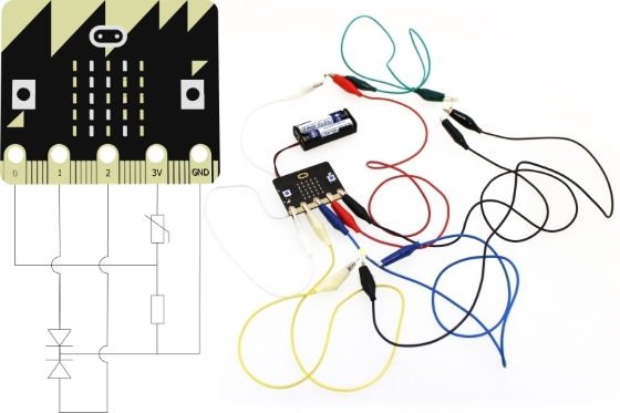 microbit bbc_microbit_cool_colours_temperature_sensor_01_560