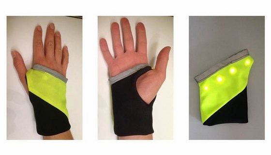 make_a_glowsport_high_visibility_excercise_glove_01_560
