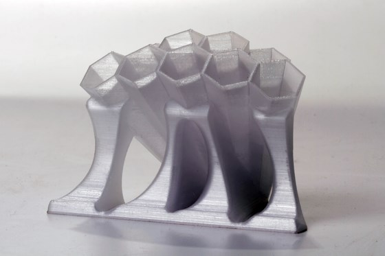 crystal_clear_abs_3d_printer_filament_example_560