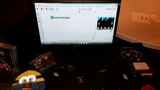 microbit creator_fair_2015_03_560