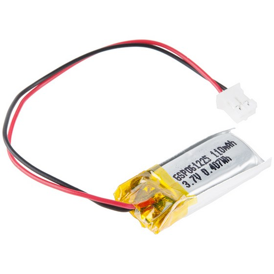 e_textiles_polymer_lithium_ion_battery_3_7v_110mah_560