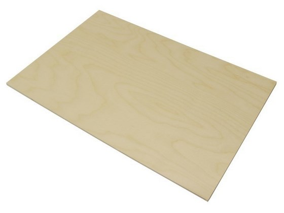 birch_plywood_560