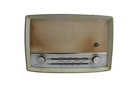 high_power_amp_radio_front_560