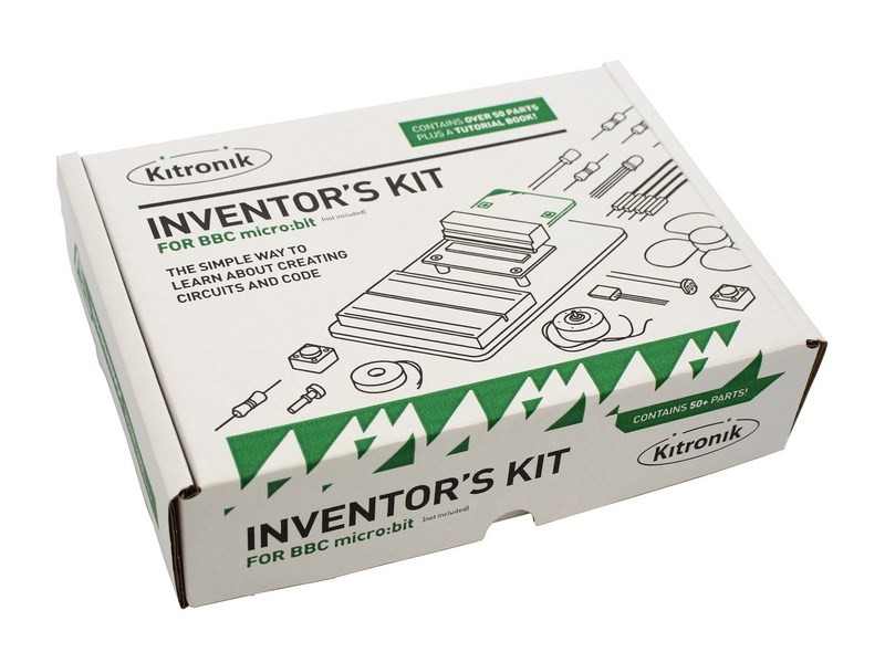 inventors_kit_for_the_bbc_microbit_800