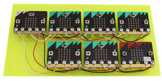 microbit_wall_module_front_560