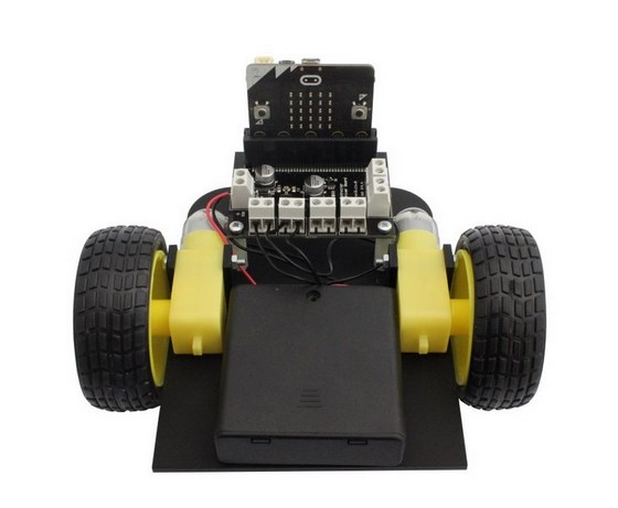 motor_driver_board_for_the_bbc_microbit_buggy_560