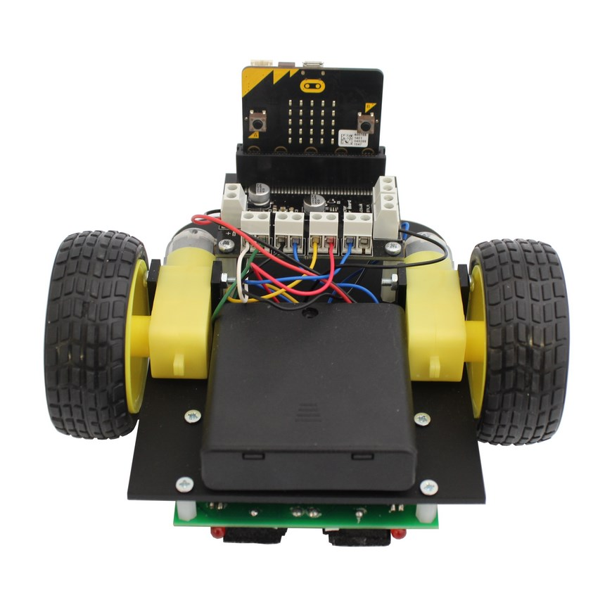 bbc_microbit_line_following_buggy_top_870