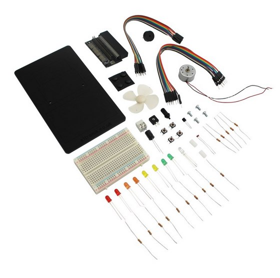 inventors_kit_for_the_bbc_microbit_kit_560