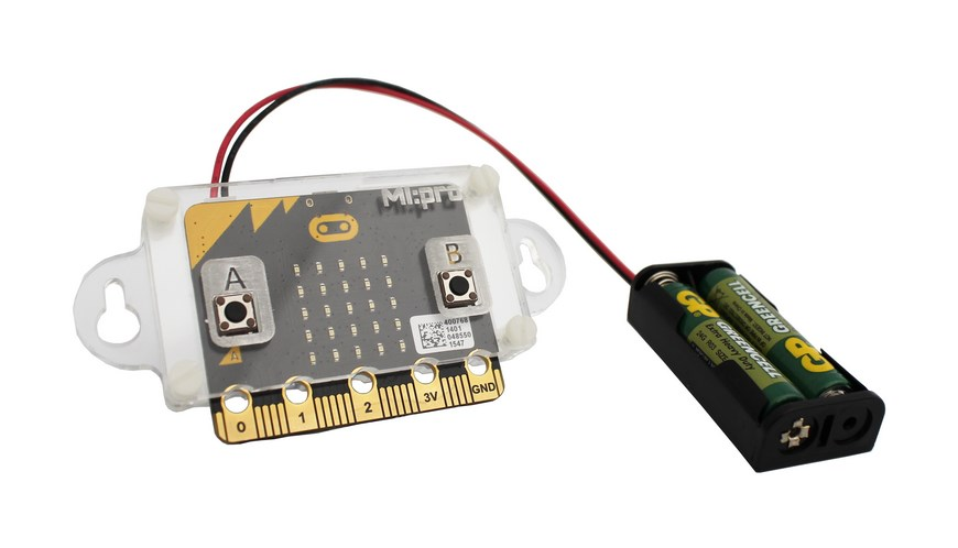 mipro_mountable_case_for_the_bbc_microbit_870