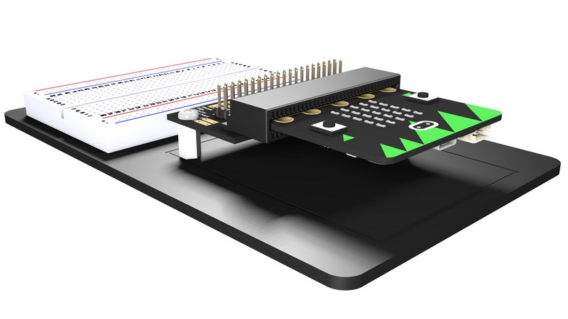prototyping_system_for_the_bbc_microbit_800