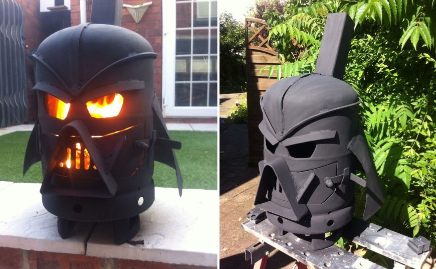 Design And Technology burned-by-design-d-and-t-darth-vader-870