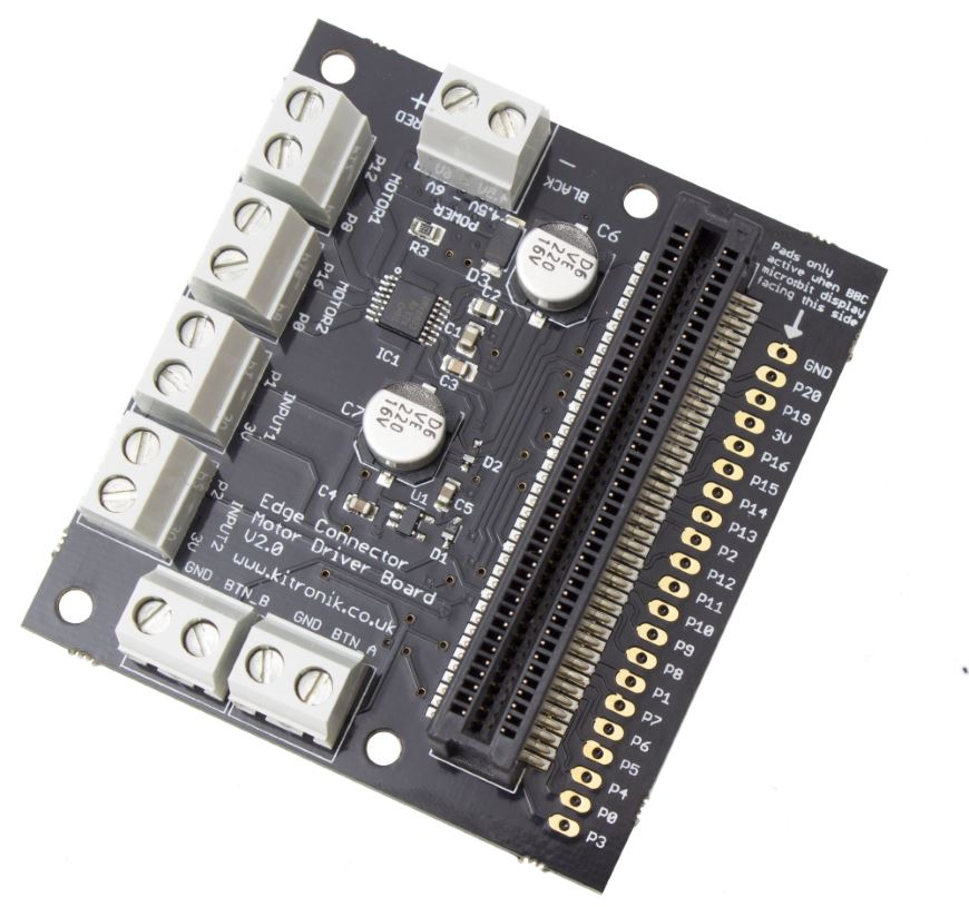 motor-driver-board-for-the-bbc-microbit-v2-preview_870