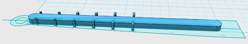 Introduction To 3D Design -extrude2-870