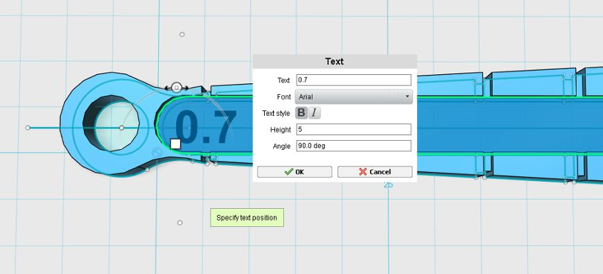 Introduction To 3D Design -text-870