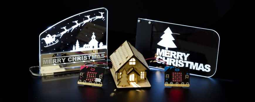micro:bit christmas-2016-project-ideas-all projects-870