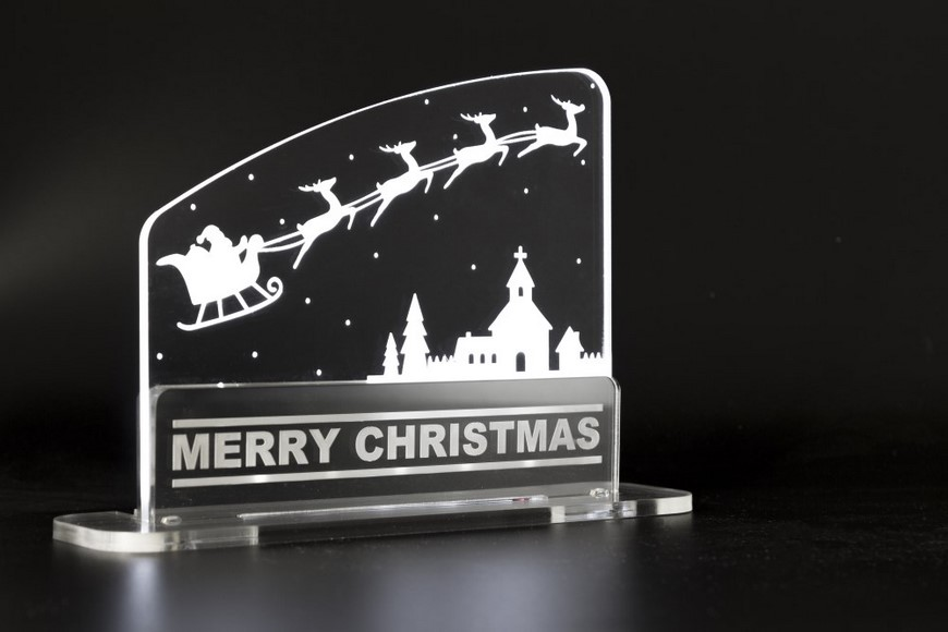 christmas-2016-project-ideas-free-standing-edge-lit-sign-870