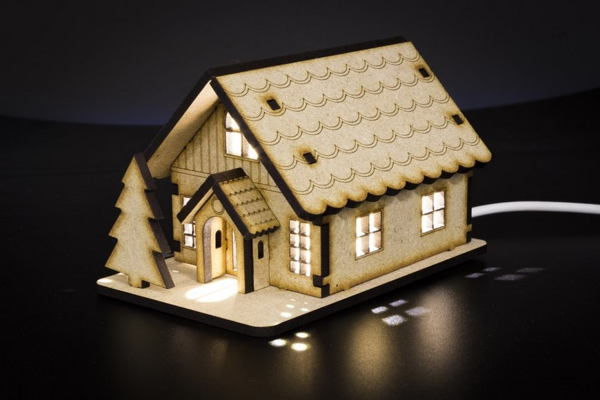 christmas-2016-project-ideas-laser-cut-house-side-870