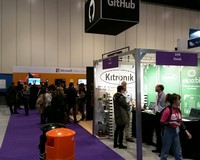 Kitronik-BETT-2017-Table-1-5-200