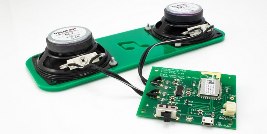 c2160-bluetooth-stereo-amplifier-kit-pcb-870