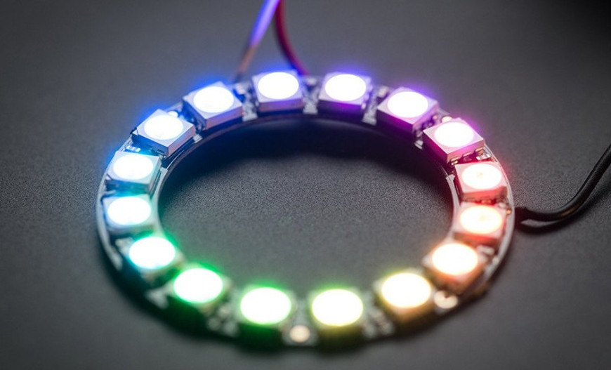 35128_additional_neo_pixel_ring_lit_2