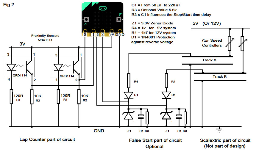 microbit-lap-counter-scalextric-circuit-diagram-870