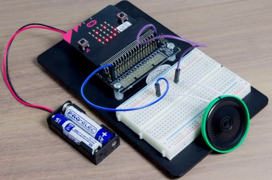 3341-thin-speaker-ideal-for-microbit-mono-amp-870