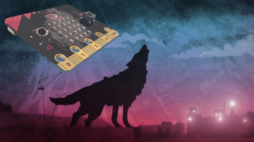 Wolfblood-microbit-secrets-main-870
