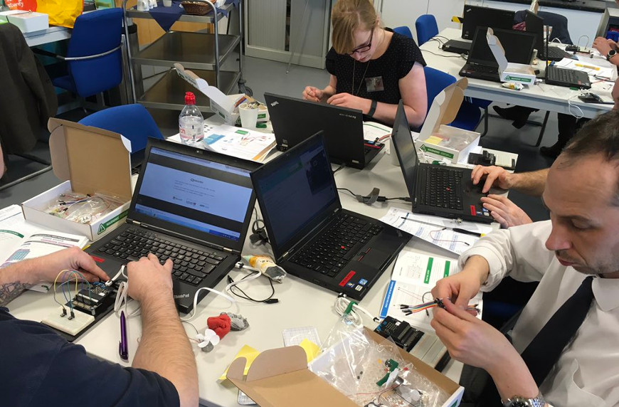 national-stem-centre-york-cpd-2