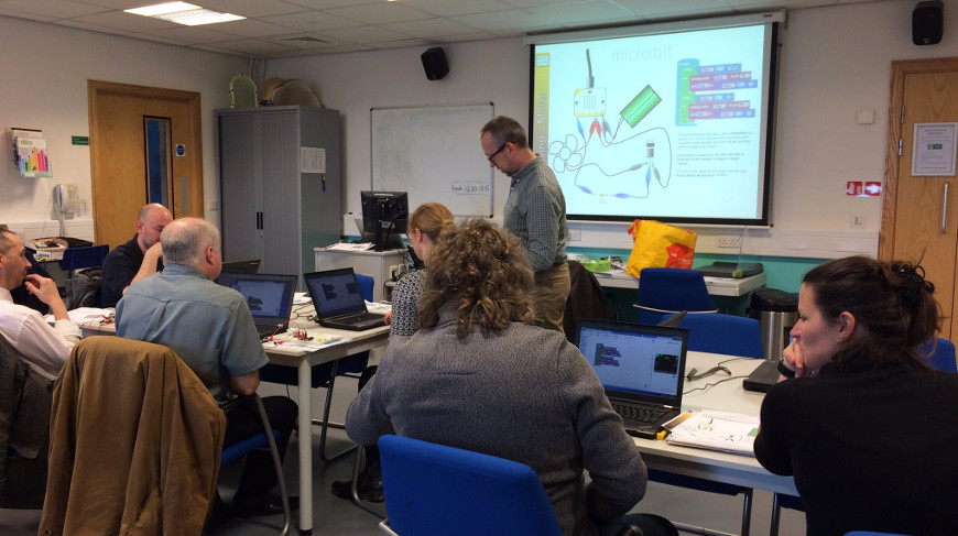 national-stem-centre-york-cpd-3