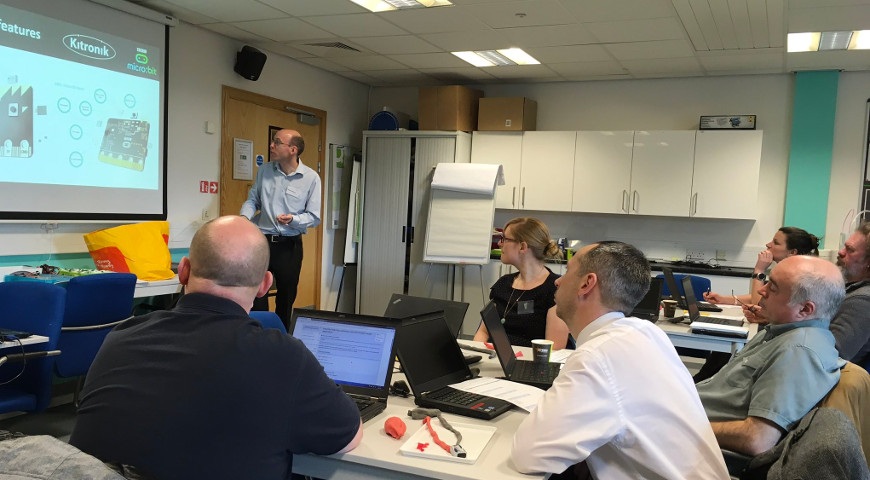 national-stem-centre-york-cpd