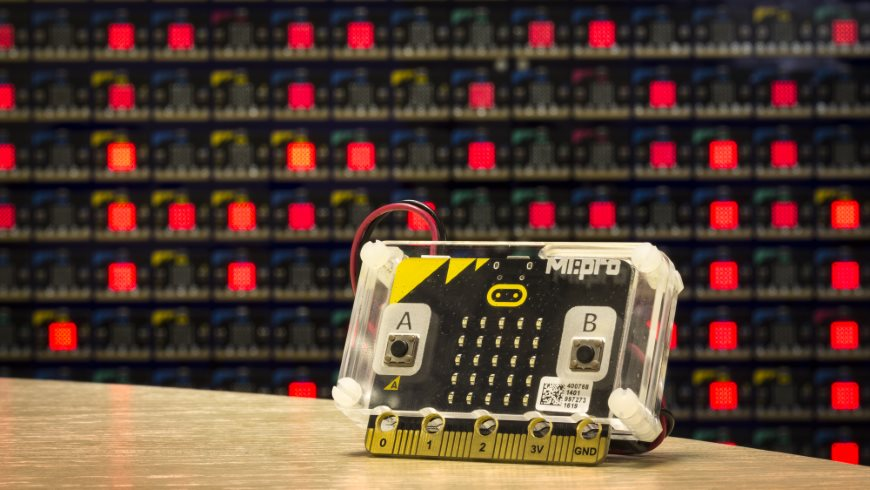 microbit-display-mipro-870