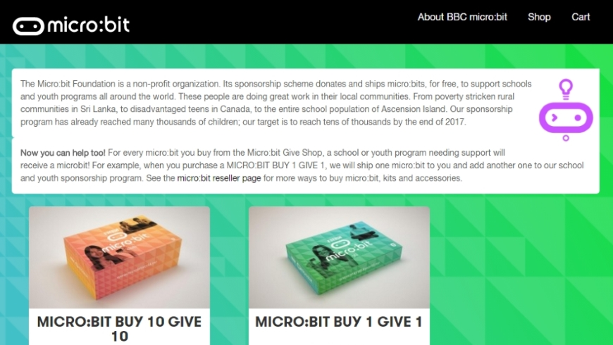 microbit-give-shop-870