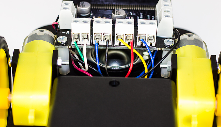 buggy-rewired-870