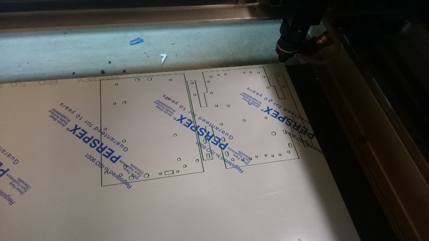 laser-cutting-top-plates-870