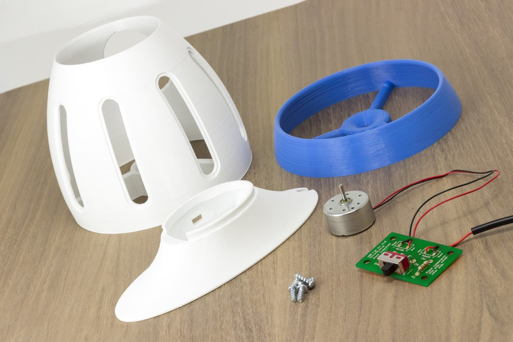 3d-printed-desktop-fan-resource-usb-fan-kit-6