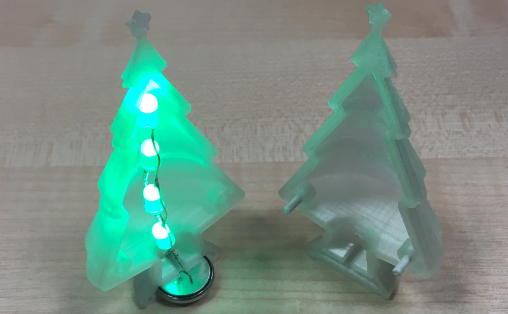 3d-printed-christmas-tree-12-makes-of-christmas-assembled-1000