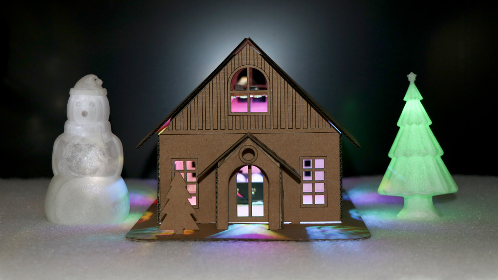 3d-printed-led-snowman-12-makes-of-christmas-main-1000