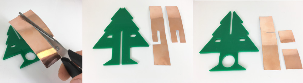 laser-cut-perspex-led-christmas-tape-copper-tape-circuit-leds-cutting-1000