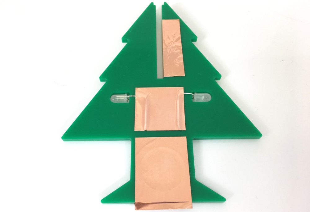 laser-cut-perspex-led-christmas-tape-copper-tape-circuit-battery-1000