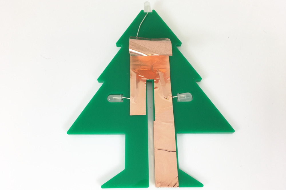 laser-cut-perspex-led-christmas-tape-copper-tape-circuit-part2-1000